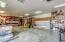 225 N Bay Street, Waldport, OR 97394 - Carpet Storage