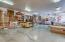 225 N Bay Street, Waldport, OR 97394 - Warehouse