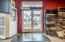 225 N Bay Street, Waldport, OR 97394 - Front door