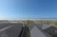 2206 NW Oceania Dr, Waldport, OR 97394 - beach view