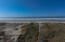 2206 NW Oceania Dr, Waldport, OR 97394 - roof top