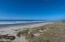 2206 NW Oceania Dr, Waldport, OR 97394 - trail