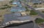 2206 NW Oceania Dr, Waldport, OR 97394 - home and beach trail