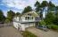 1935 NW 51st St, Lincoln City, OR 97367 - Front