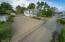 1935 NW 51st St, Lincoln City, OR 97367 - Street view