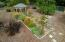 1935 NW 51st St, Lincoln City, OR 97367 - Backyard