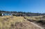 2206 NW Oceania Dr, Waldport, OR 97394 - home
