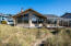 2206 NW Oceania Dr, Waldport, OR 97394 - trail to beach