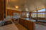 2206 NW Oceania Dr, Waldport, OR 97394 - kitchen