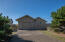 2206 NW Oceania Dr, Waldport, OR 97394 - view towards west side of home f