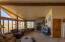 2206 NW Oceania Dr, Waldport, OR 97394 -  fam room