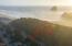 TL 4901 Cape Kiwanda Dr, Pacific City, OR 97135 - -01