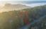 TL 4901 Cape Kiwanda Dr, Pacific City, OR 97135 - -02