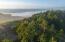 TL 4901 Cape Kiwanda Dr, Pacific City, OR 97135 - Cape Lookout