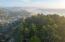 TL 4901 Cape Kiwanda Dr, Pacific City, OR 97135 - Cascade Head