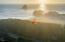 TL 4901 Cape Kiwanda Dr, Pacific City, OR 97135 - Sunsets