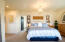 29901 Nantucket Dr, Pacific City, OR 97135 - Master bedroom