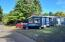 546 SE Quay Ave, Lincoln City, OR 97367 - Street View