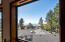 945 NW Lanai, Seal Rock, OR 97376 - DSC_1073-HDR
