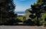 945 NW Lanai, Seal Rock, OR 97376 - DSC_1189