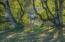945 NW Lanai, Seal Rock, OR 97376 - DSC_1193