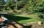 5720 S River Loop, Lincoln City, OR 97367 - Front Yard