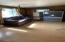 5720 S River Loop, Lincoln City, OR 97367 - Living Room