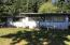 5720 S River Loop, Lincoln City, OR 97367 - Back of house
