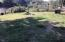 5720 S River Loop, Lincoln City, OR 97367 - Back Yard