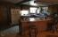5720 S River Loop, Lincoln City, OR 97367 - Kitchen
