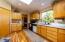 649 SW Edgewater Dr, Waldport, OR 97394 - Kitchen