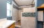 649 SW Edgewater Dr, Waldport, OR 97394 - Large shower