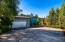 649 SW Edgewater Dr, Waldport, OR 97394 - Lots of parking space