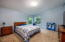 649 SW Edgewater Dr, Waldport, OR 97394 - Master