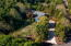 649 SW Edgewater Dr, Waldport, OR 97394 - Nestled in the trees