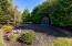 649 SW Edgewater Dr, Waldport, OR 97394 - Shed