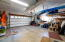 649 SW Edgewater Dr, Waldport, OR 97394 - Attached garage