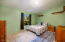 649 SW Edgewater Dr, Waldport, OR 97394 - Bedroom 2