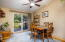 649 SW Edgewater Dr, Waldport, OR 97394 - Dining room