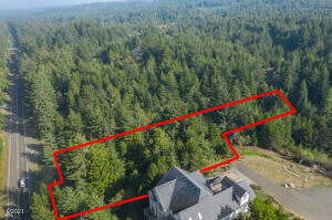LOT 15100 NW Pine Crest Way, Waldport, OR 97394 - Lot 15100 NW Pine Crest Way