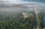 LOT 15100 NW Pine Crest Way, Waldport, OR 97394 -  Waldport