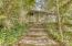 577 N Deerlane Dr, Otis, OR 97368 - Paver Path