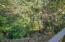 577 N Deerlane Dr, Otis, OR 97368 - Creek View