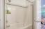 577 N Deerlane Dr, Otis, OR 97368 - Bathroom