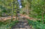 577 N Deerlane Dr, Otis, OR 97368 - Paths Everwhere!