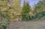 577 N Deerlane Dr, Otis, OR 97368 - Street View