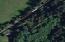T/L 1100 Sandlake Road, Cloverdale, OR 97112 - overhead map lines
