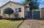 1780 N Park Ave, Eugene, OR 97404 - 20211001_131323