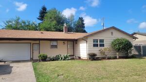 1780 N Park Ave, Eugene, OR 97404 - 20211001_131347