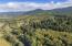 T/L 1100 Sandlake Road, Cloverdale, OR 97112 - Coastal forest